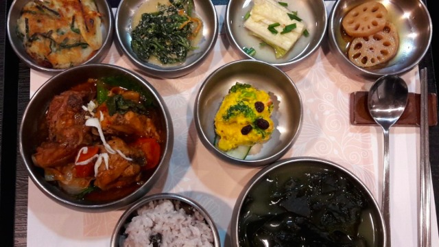 KakaoTalk_Photo_2016-09-20-13-24-28_25.jpeg
