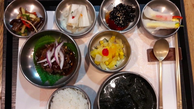 KakaoTalk_Photo_2016-09-20-13-24-32_88.jpeg