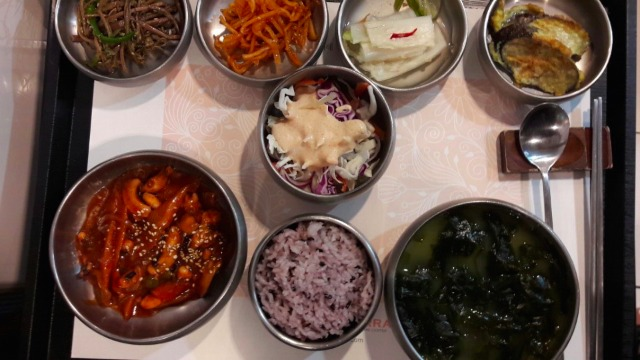 KakaoTalk_Photo_2016-09-20-13-24-29_61.jpeg