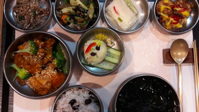 KakaoTalk_Photo_2016-09-20-13-24-34_82.jpeg