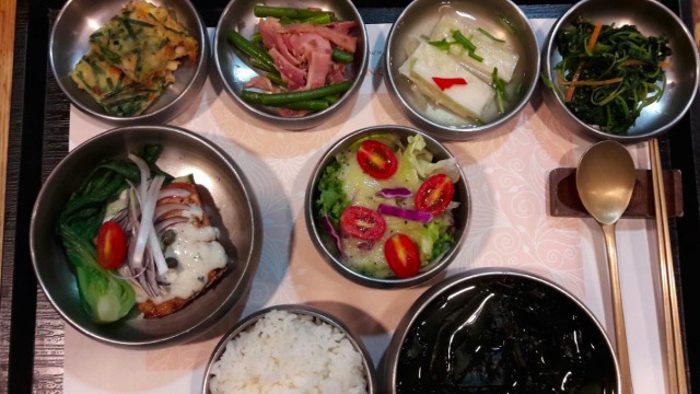KakaoTalk_Photo_2016-09-20-13-24-37_56.jpeg