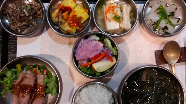 KakaoTalk_Photo_2016-09-20-13-24-39_11.jpeg