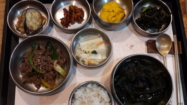 KakaoTalk_Photo_2016-09-20-13-24-40_79.jpeg