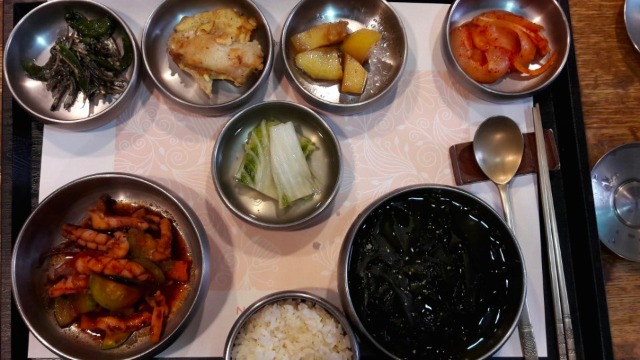 KakaoTalk_Photo_2016-09-20-13-24-43_49.jpeg